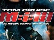 Mission: Impossible Abrams