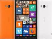 soluzione alle discromie Lumia