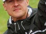 Michael Schumacher: anno dopo, cresce speranza