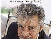 """Giancarlo Giannini """"Sono ancora bambino nessuno sgridarmi)"""""""