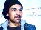 Alessandro Altieri ospite Roma fiction festival