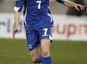 Inter: porteremo Italia nuovo Zidane
