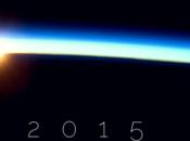 L'anno straordinario