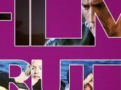 Peggiori film 2014 secondo