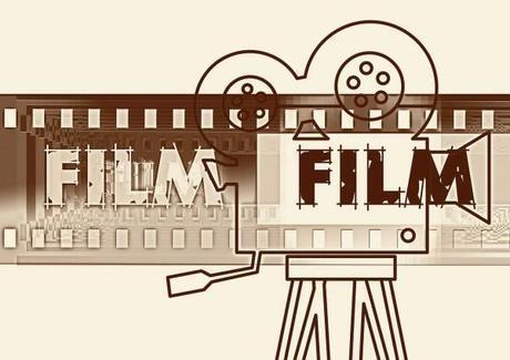 film al cinema