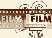 Cinema: film flop 2014 attese 2015