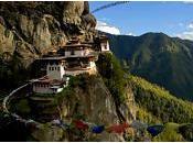 bhutan tradizione cambiamento