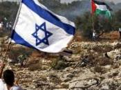 motivi quali guerra israele giusta