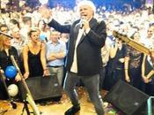Foto Video Capodanno Capannina