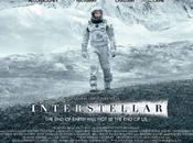 Interstellar: dentro nuova dimensione Cinema