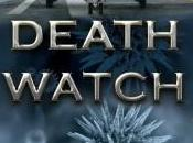 DEATH WATCH, nuovo Thriller Michael Sedge