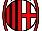 Amichevoli lusso: Real Madrid-Milan 2-4, PSG-Inter