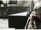American Sniper, Bradley Copper cecchino Eastwood