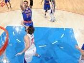 "Nba, Andrea Bargnani torna campo nella sconfitta Knicks Angeles. ""Tornerò 100%"""
