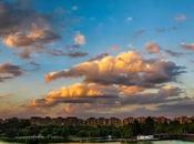Bucarest, piccola Parigi dell'Est