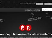 Wuaki arriva Italia: come aderire programma Beta