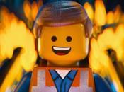 Office cinema d'animazione 2014 parte
