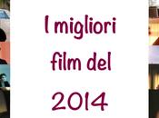 migliori film 2014 Mattia
