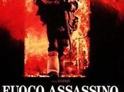Fuoco assassino Howard