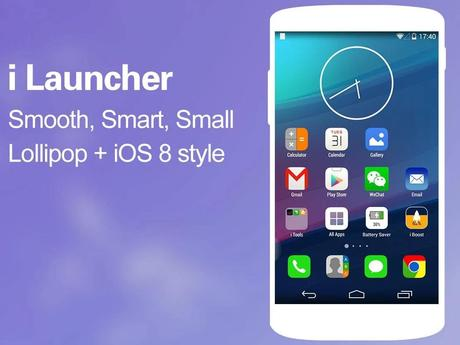 i-Launcher-Lollipop--iOS-8