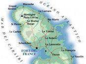 Reportage: Martinica Guadalupa, Francia d'oltremare