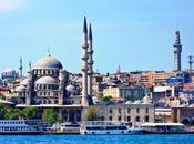 Viaggio Turchia: street food della tradizione