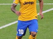Carlos Tevez rinnoverà contratto Juventus