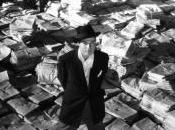Allo Spazio Oberdan Milano rassegna della Cineteca Italiana cento anni dalla nascita Orson Welles