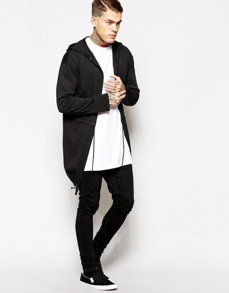 Saldi Uomo Abbigliamento Giacche Cappotti 2015 E Paperblog Online rPwSBqEr
