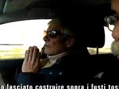 """Video. Nella Terra Fuochi l'ex boss Schiavone: """"morirete tutti quanti"""""""