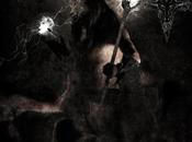 Cvinger Enthronement Diabolical Souls