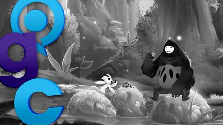Ori and the Blind Forest - Videoanteprima GamesCom 2014