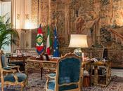 """Napolitano, Renzi, nostro """"messaggio inizio anno"""" (non sarò breve)"""