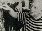 Benjamin Solari Parravicini
