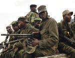 Burundi. Scontri nord miliziani congolesi: militari morti
