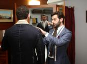 Ritornano Fashion Frames durante Pitti Uomo 2015
