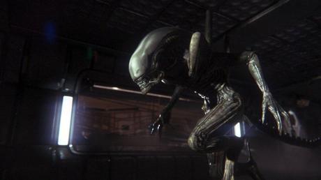 Xbox Live Weekly - 3 gennaio 2015