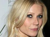 Gwyneth Paltrow torna parlare della fine matrimonio Chris Martin