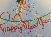 auguri buon anno nuovo!