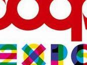 Expo milano 2015, vantaggi soci coop: coop