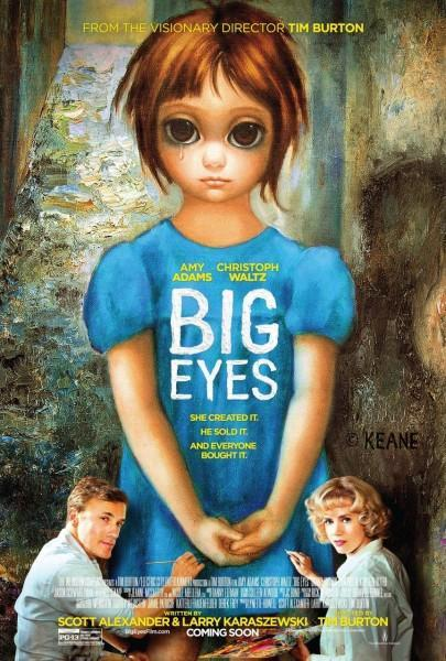 big_eyes_tim_burton_locandina