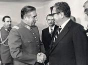 Idea Obama: sull'Ucraina meglio sentire Henry Kissinger