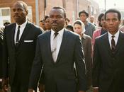 """""""Selma"""" verrà proiettato gratis nelle sale dell'Alabama"""