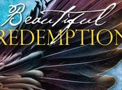 Jamie mcguire: beautiful redemption nuovo estratto