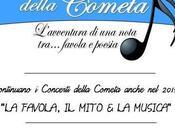 Martedi' gennaio 2015 Sala Teatro Piccola Fenice: Ensemble Nova Academia Elio Pandolfi voce video.