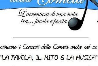 Martedi 6 gennaio 2015 - Sala Teatro Piccola Fenice: Ensemble Nova ...