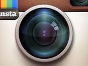 Instagram: arriva milioni utenti attivi supera twitter