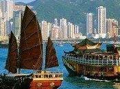 Reportage: Hong Kong, città poliedrica affascina sempre