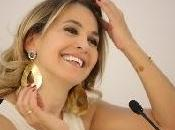 Bufala Barbara d'Urso: Mediaset pensato chiudere suoi programmi
