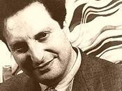 Carlo Levi novembre 1902 gennaio 1975)